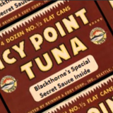 ICY Point Tuna { Live @ Tuff Tuna Pavilion } [2019-09-20]