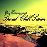 Special Chill Session 14