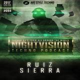 94_ruiz_sierra_-_nightvision_techno_podcast_94_pt2