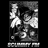 SCUMMY FM VOL 8: (FUCKING LATE) HAMM-O-WEEN WITH TAYLOR BOSTOCK