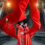 Vinahouse 2019 |  Bà Tân Vlog Vol2 -  Max Volume Bay Phòng | Dj Tilo