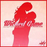 Naxsy ft Charlotte Cardin - Wicked Game (Southmind Edit)