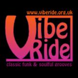 VibeRide: Mix 101