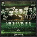 96_kuhl_-_nightvision_techno_podcast_96_pt5