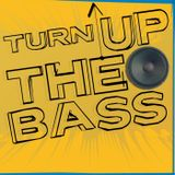 Deejay_Iulian_-_Turn Up The Bass ! - (21.08.2014)