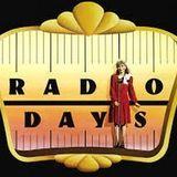 Radio Days Spécial Starfix