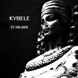 KYBELE // 034 ST HILAIRE
