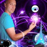 RETRO TRANCE By LAURENT TOP
