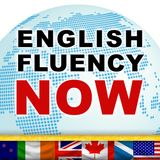 English Fluency Now Podcast Episode 25