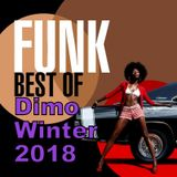 Funk Best Of  Dimo -  Winter  2018-ReEdiT