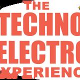 Diusk -The TechnoElectro Experience-
