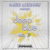 Deep Blue Vol. 3 (House Classics)