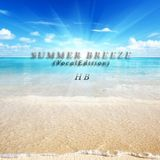 HB - Summer Breeze (Vocal Edition)