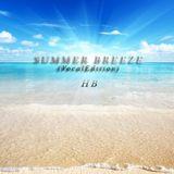 HB - Summer Breeze (Vocal Edition)