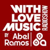 With Love Music Radio Show 52