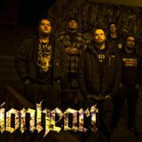 Interview with Rob Watson from Lionheart