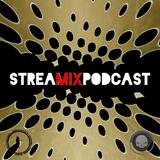 Dalorex - STREAMIXPODCAST #1