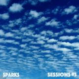 SPARKS - Sessions #3