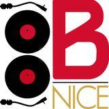 THE 90s CLASSIC R&B MEGA-MIX BY: DJ WALTER B NICE