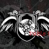 Mix Destruction 09.14 [ Pablo DJ ]