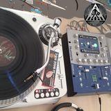 DJ BASS N-R-G - Sommer 2017 -