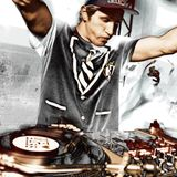 Irie-Lu Ekwiti Soundsystem - deep Vibez Mix May 2011