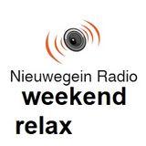 Weekend Relax op Nieuwegein radio 19-04-2020