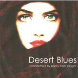 Desert Blues (Ethnic)