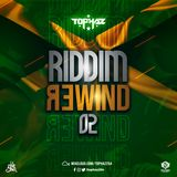 RIDDIM REWIND 02