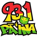 Tee Jay's Da Pa'ina Mix aired 12-08-17