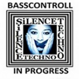 Silence Techno (In Progress Radio)