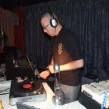 GWF on Soulnetradio 1st January 2013