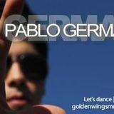 Pablo German @ Golden Wings October 012