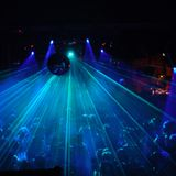 DJ Chris Hunt presents - Blinking Bunnys Tech
