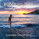 Bondi meets Ibiza - Summer House Mix 2017