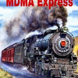 MDMA Express