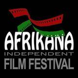 2016 Afrikana Independent Film Festival Mix