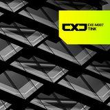 EXE - M007 - TiNK (2017)