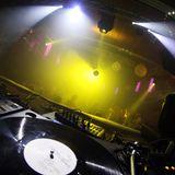 Berlin Minimal Underground Vol.21 Mix