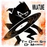 Ninja Tune - The Other Side of Madness