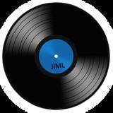 Mixtape Indie Dance Vol.1 by JIML