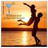 Guido's Lounge Cafe Broadcast 0120 Contigo Para Siempre (20140620)