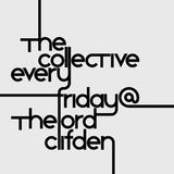 The Collective with Tom Belte (04/08/2016)
