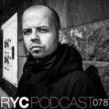 Bas Mooy @ Reclaim Your City Podcast #078