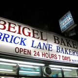 dft - Brick Lane Beat