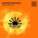 Label Showcase: Suntrip Records (Mix by Tobias 'TB' Bassline)