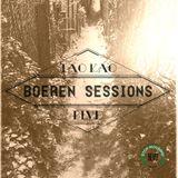 Boeren Sessions Vol. 2