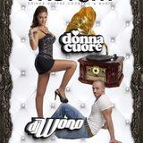 Donna Cuore & Wono - EDM Radio Mix Show