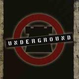 Var Underground Woodoo Fitnes After by Hal