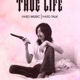 T - Babes' Thug Life 28th Jan